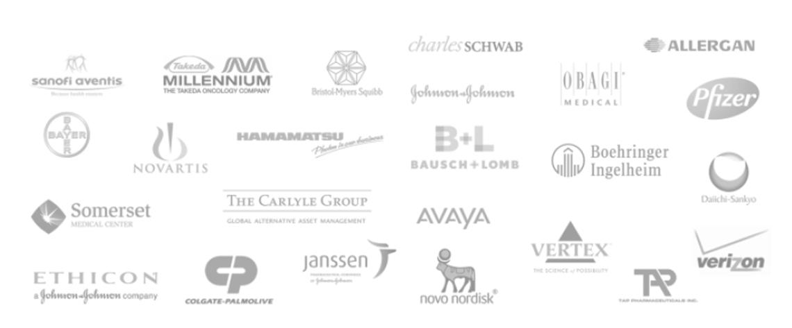 Client-Logos-large